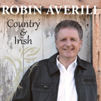 Robin Averill and country